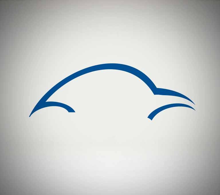 branding_AUTOS_BAJA