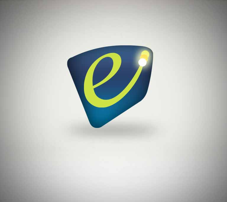 branding_ECOFILE_BAJA